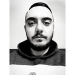 Manaf's avatar