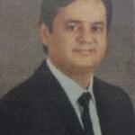Adel Y.'s avatar