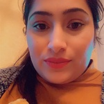 Anila K.'s avatar