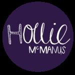 Hollie McManus