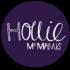 Hollie M.