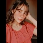 Hanane's avatar