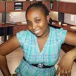Mbagwu A.