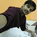 Rakesh Bagri