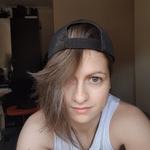 Cristiana S.'s avatar