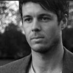 Dean F.