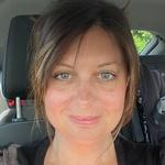 Danielle D.'s avatar