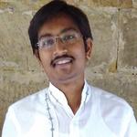 Pradhyuman