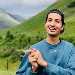 Luqman A.'s avatar