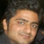 Siddharth T.