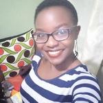 Lynnette Mwaura