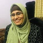 Shabnam S.'s avatar