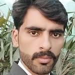 Sadiq Ishaq