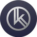 Kamola's avatar