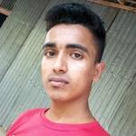 Tawsif