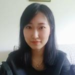 Lynn Hyuk-Ji K.