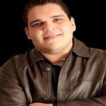 Carlos Cesar P.