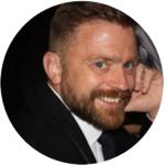 Matt Y.'s avatar