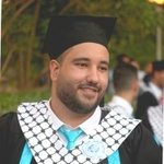 Ibrahim Nasser