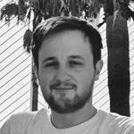 Alex M.'s avatar