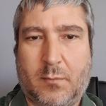 Mehmet Sait Kafadaroglu
