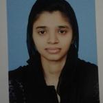 Zahida Akram