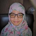 Zertasha K.'s avatar
