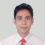 Rayhan M.'s avatar