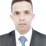 Aymane I.