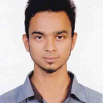 Md. Mostafizur R.