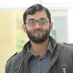 Ubaid Ullah T.