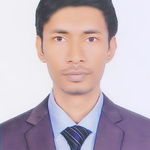Mohammad Omar Iftekhar A.
