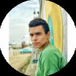 Omar Shawadaa