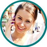 Anastasiia N.'s avatar
