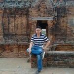 Hoang C.