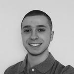 Liam M.'s avatar