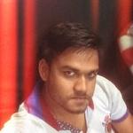 Kamal hasan B.