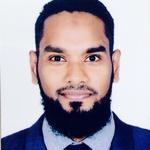 Shafiuddin A.