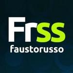 Fausto R.