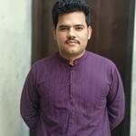 Shan Majeed