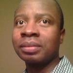 Elias Nyantakanya