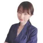 Xinyi Chen