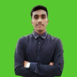 Md. Parvez's avatar