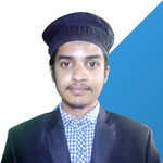 Md Fakhrul A.'s avatar