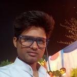 Devesh S.