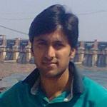 Sourabh K.