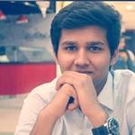 Manahil W.