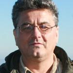 Vassil L.