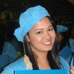 Joanne Karla C.