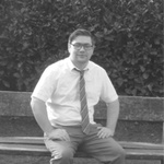 Richard D.'s avatar